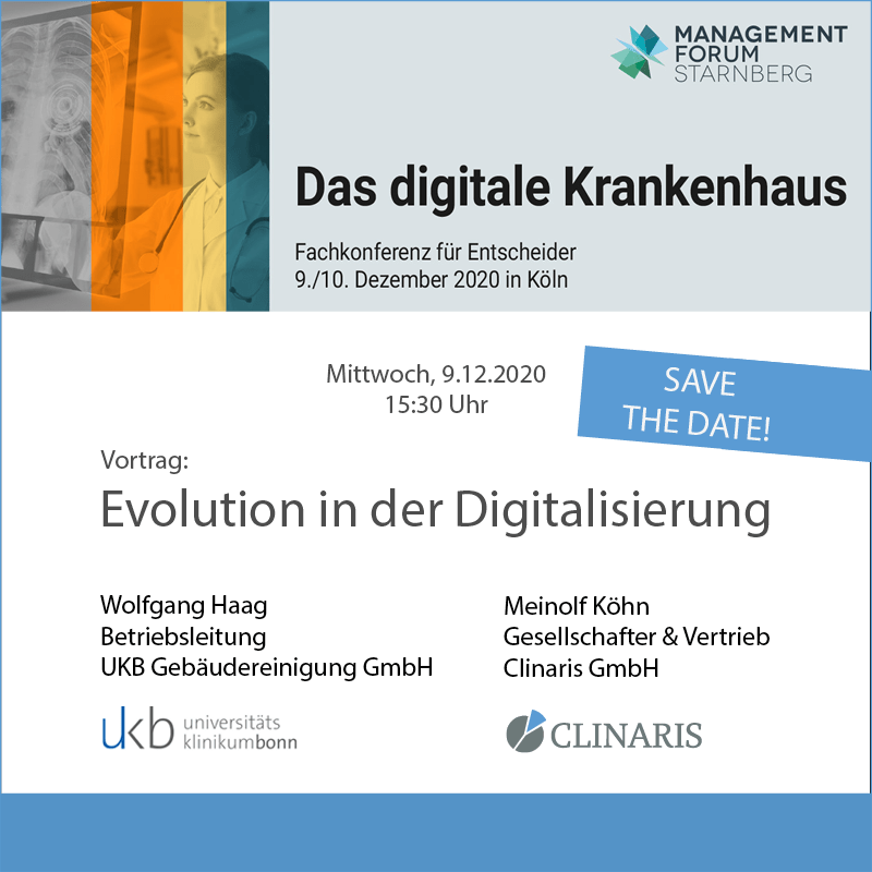 Evolution_in_der_Digitalisierung_Clinaris